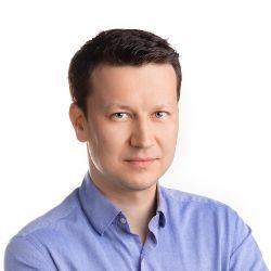 Wojtek Chojnacki