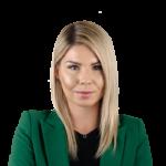 Katarzyna Muszyńska