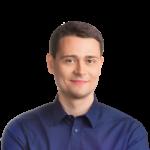 Piotr Sałata