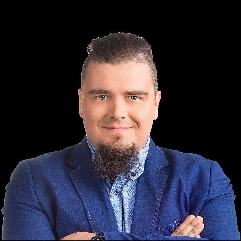 Witold Janiszewski