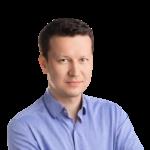Wojciech Chojnacki
