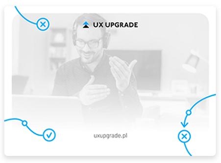 Przygotowanie do badań UX