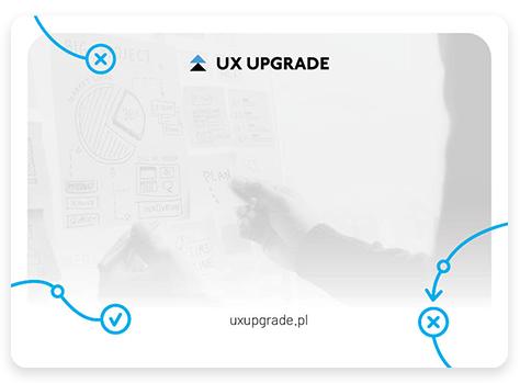 Przygotowanie warsztatów UX
