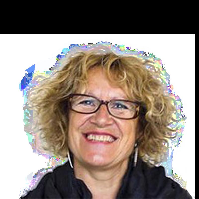 Joelle Stemp