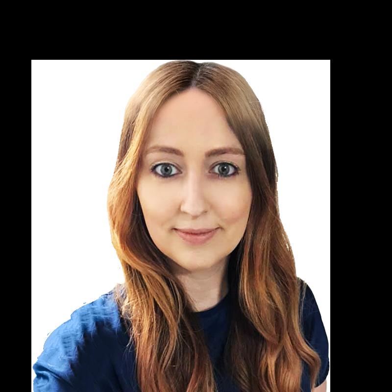 Izabela Dziedzic